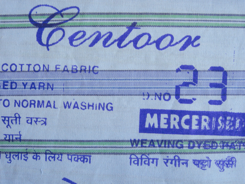Indian Typeface Bonanza