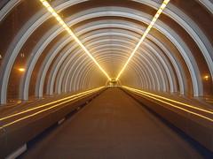 Tube Detroit