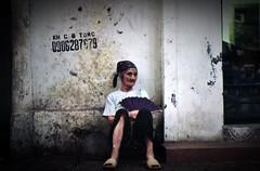 b lo (_blackscorpion_) Tags: langthang