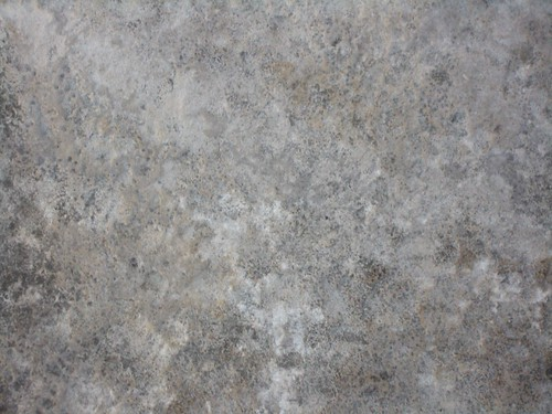 SR_Rough_Texture_13