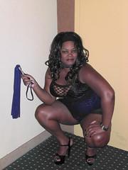 Who needs a good flogging? (Blkvelvet99) Tags: beautiful women bondage latex corset domme dominatrix scc bigboobs