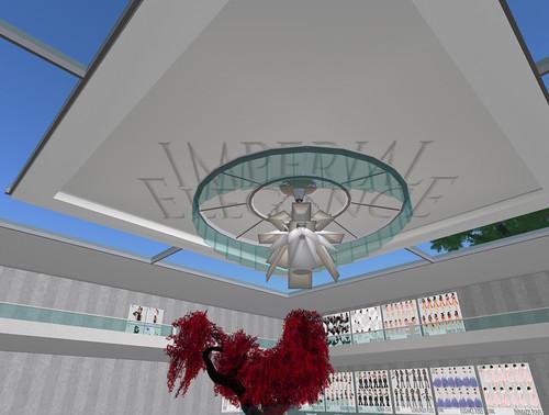 build_006