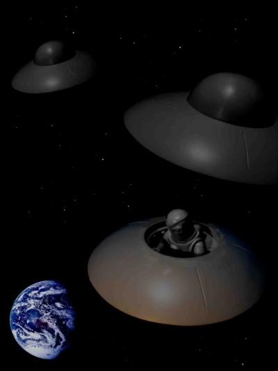 UFO2 400x533