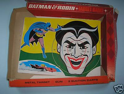 batman_targetgame