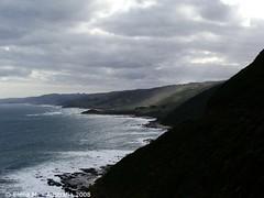 Great Ocean Road (Elena Martinello) Tags: ocean road great australia gettyimagesitalyq1 gettyimagesitalyq2 gettyimagesitalyq3