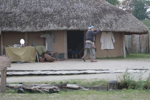 150 Haithabu 01-11-2008