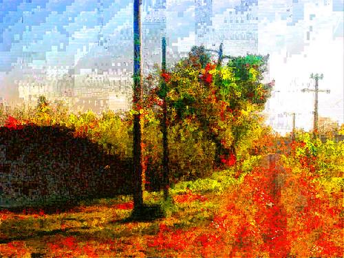 Pauillac-Margaux, n°5, im n°12854