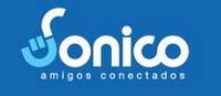 invitacion_sonico