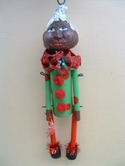 Christmas orni's 2008 071