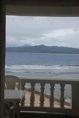 Sabtang island (MeloVillareal) Tags: island batanes sabtang