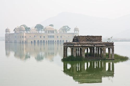 Jaipur 46