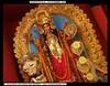 Jagadhatri Puja 2008