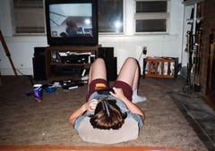 Suzie (conrado4) Tags: may 1999 nineties may1999