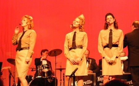 Andrews Sisters Revue4