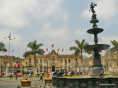 8 Reasons Why Lima is More Than a Layover [Featured]