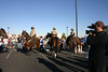 IMG_5562Barack Obama Rally at Bonanza High School, Las Vegas (nabila4art) Tags: people lasvegas crowd huge barackobamarally bonanzahighschool