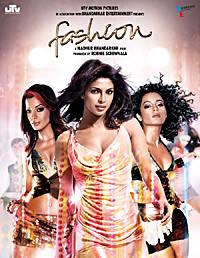 BollyWood Movie Fashion [ TopMp3.blog.co.in ]