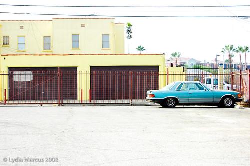 MercedesCoupe-1