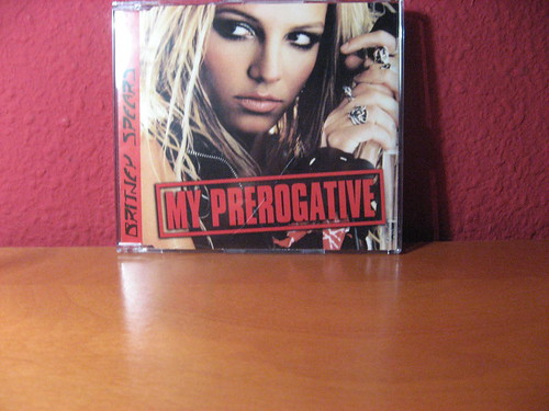 download britney spears my prerogative mp3. BRITNEY SPEARS My Prerogative