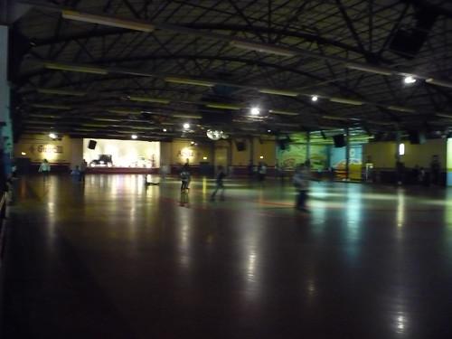 guptills arena
