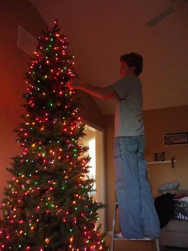 Christmas Prep 08 006