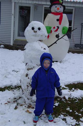 Snow1130 007 (Small)