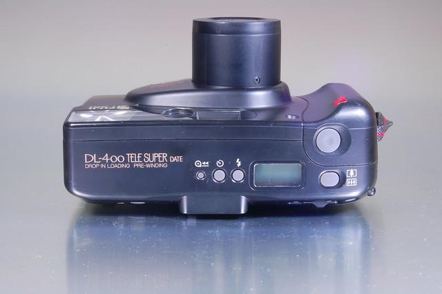 Fuji DL 400 Tele Super Date (4)