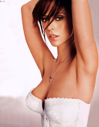 Jennifer_Love_Hewitt_13