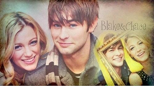 Blake and Chace von ღMaybeSomedayLoveღ.