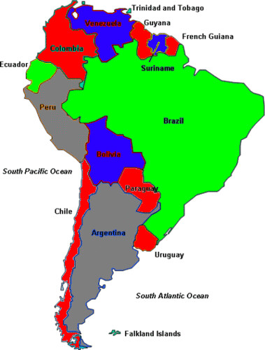 South_America_3
