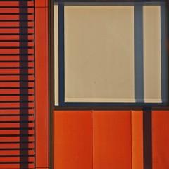 Groupe: Art Minimalisme