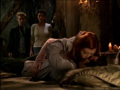 buffy308-kiss