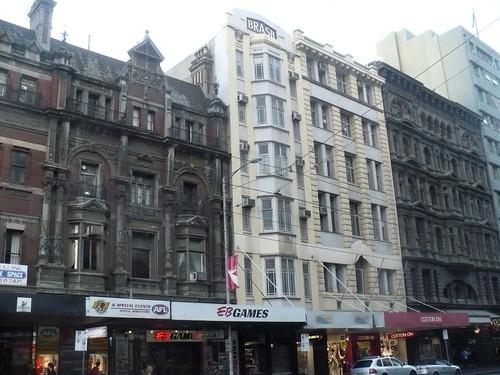 elizabeth-street-buildings