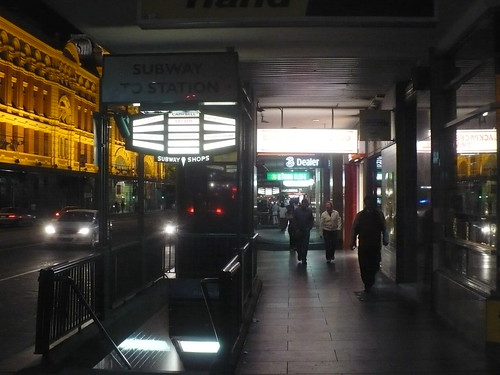 subway-to-station