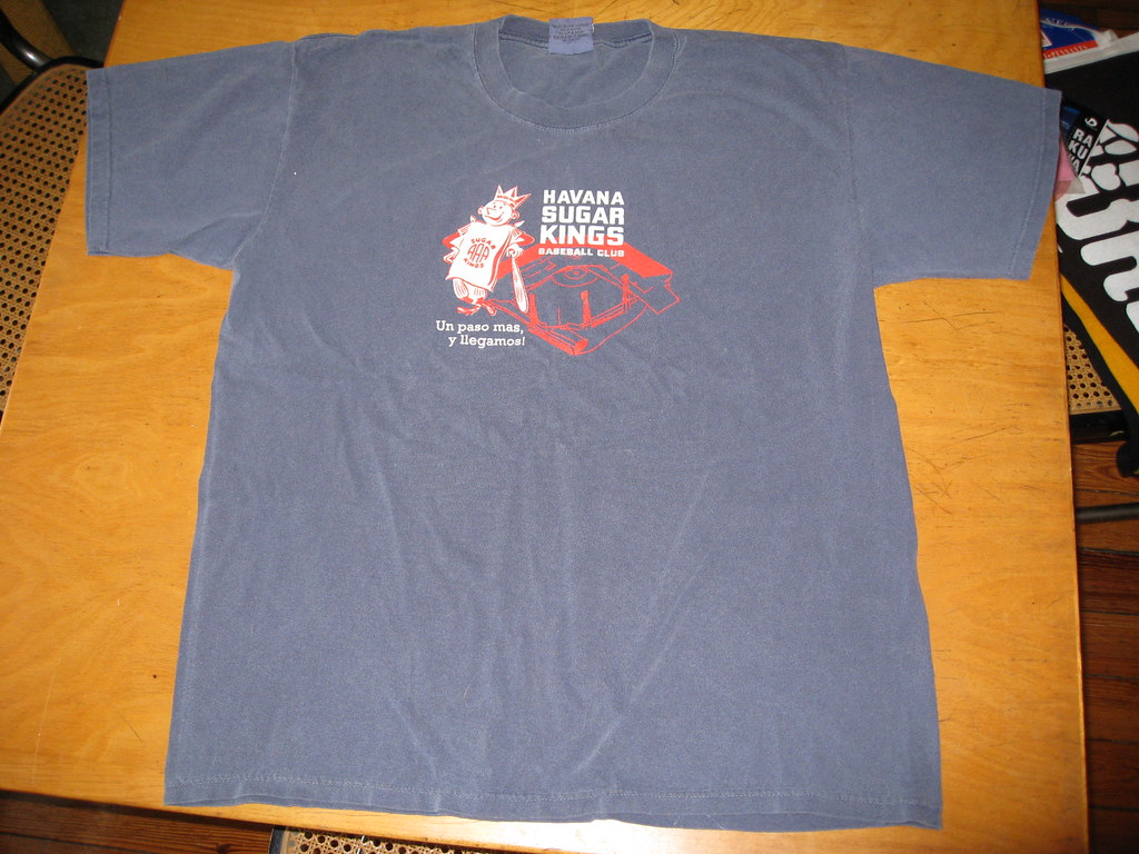 Weitere Wintersportarten S Fanartikel Old Time Hockey Havana Tee NHL Boston Bruins Gr