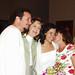 PA070033-Todd, Terri, Milena, and Dedee