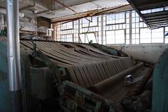 DSC_0422 (Blue Taco) Tags: abandoned urbandecay urbanexploration abandonedhospital