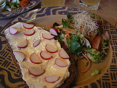 tartine de fromage blanc.jpg