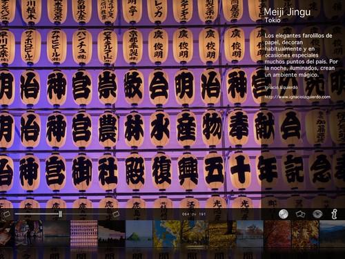 Memorias de Japón 06