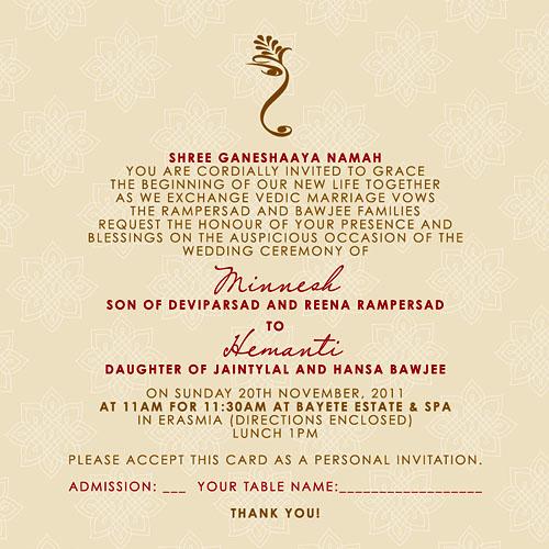 Similar Wedding Invitation Envelopes Letterpress Invite w RSVP Liner
