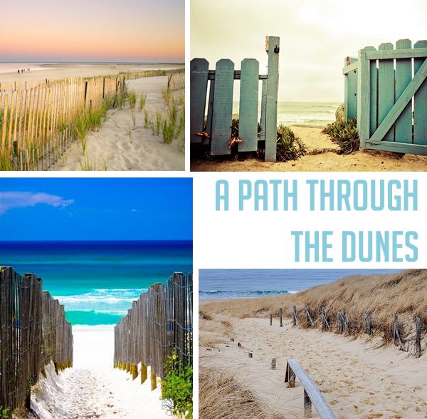 thru-the-dunes