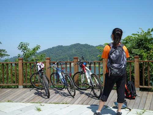 taichung-metropolitan-park-16