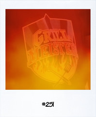 "#Dailypolaroid of 1-6-11 #251 #fb • <a style=""font-size:0.8em;"" href=""http://www.flickr.com/photos/47939785@N05/5792764917/"" target=""_blank"">View on Flickr</a>"