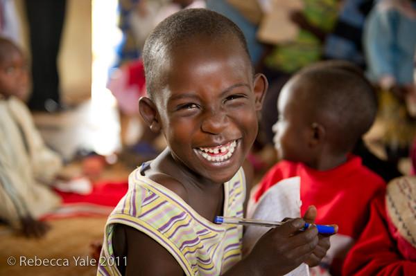 RYALE_UNICEF_138