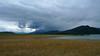 El embalse de Mediano @ Ainsa, Aragon | Espagne (fabiengelle) Tags: spain lac aragon espagne ainsa barrage embalse pyrénées mediano pireneos lumixlx3 embalsemediano