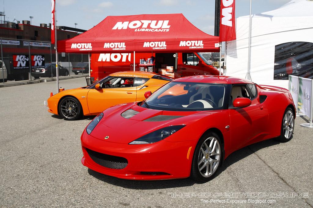 Zenvo St1 Price >> Larry's Lotus Photoblog #5 - Page 23 - LotusTalk - The ...