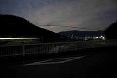 20080221-NighttimeSanda-04