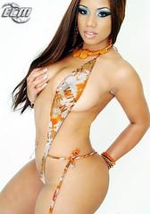 sexybeast3