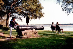 08-cannon