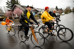 Vancouver Helmet Law Protest Ride-13.jpg
